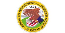 Bureau Indian Affairs