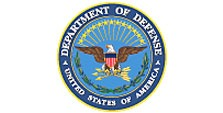 Department of Defense Vet Electric Oregon