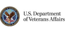 Veteran Affairs Governmental General Contractor Oregon